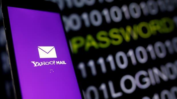 Yahoo confirmó una filtración que afectó a 32 millones de cuentas, que se suma a las anteriores brechas de seguridad que involucraron a 1500 millones de usuarios