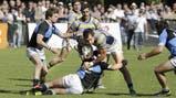 Fotos de Torneo de la URBA