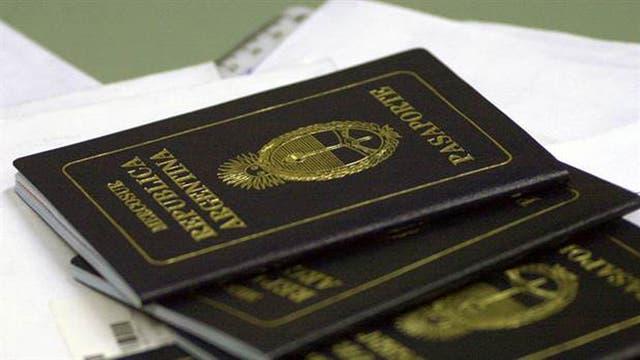 Documentación lista para migraciones, la clave para pasar rápido un proceso largo