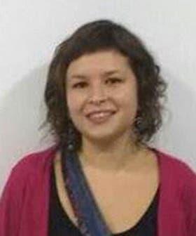 Lucía Cabrera