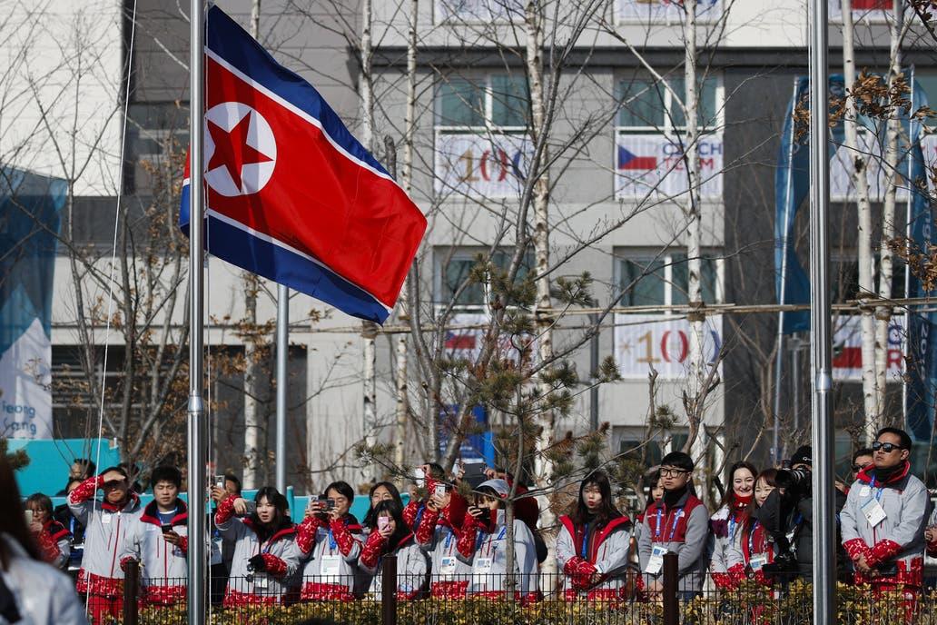 Ambas Coreas podrían iniciar conversaciones diplomáticas