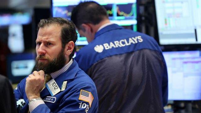 Casi nadie vaticinó el colapso financiero de 2008.
