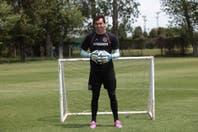Gerardo Martino y la selección argentina sufren por otra baja para la Copa América