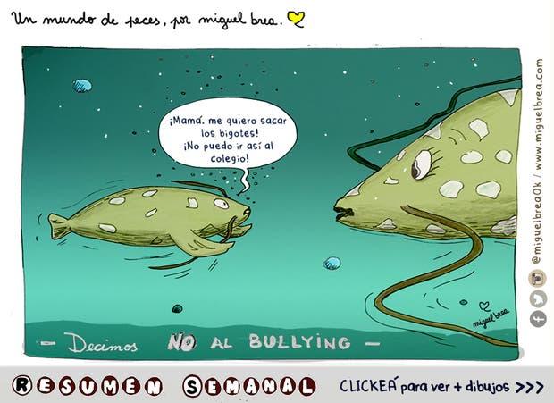 Un-mundo-de-peces-Por-Miguel-Brea