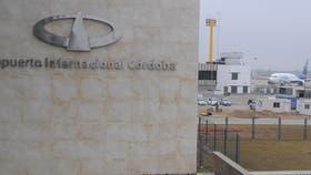 El aeropuerto internacional de Córdoba Aerolíneas Argentinas cubrirá 14 destinas