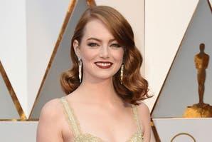Premios Oscar 2017: los 10 mejores y peores looks de la Red Carpet