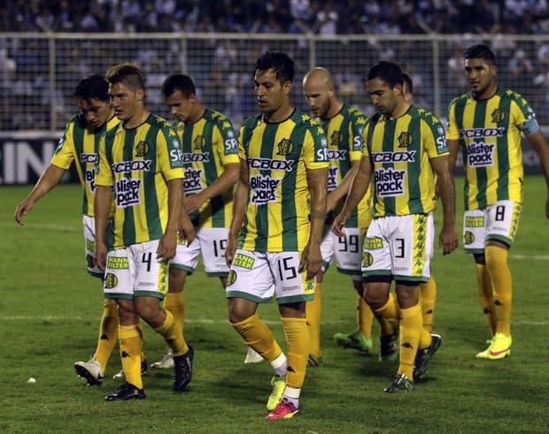 Cuatro equipos luchan por permanecer en la Primera División con diversas posibilidades