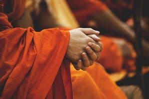 Viajes espirituales: 3 opciones que te van a tentar