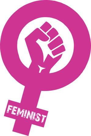 Dónde aprender sobre feminismo: seminarios, talleres, cursos y bibliotecas