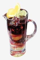 Coctelería: jarras para compartir