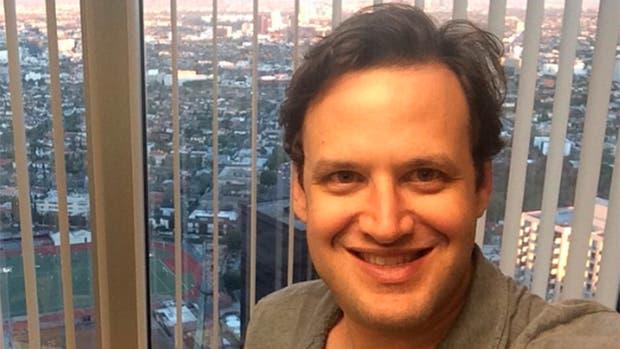 Al menos 19 personas acusaron de abuso a Andrew Kreisberg, productor de las series de DC