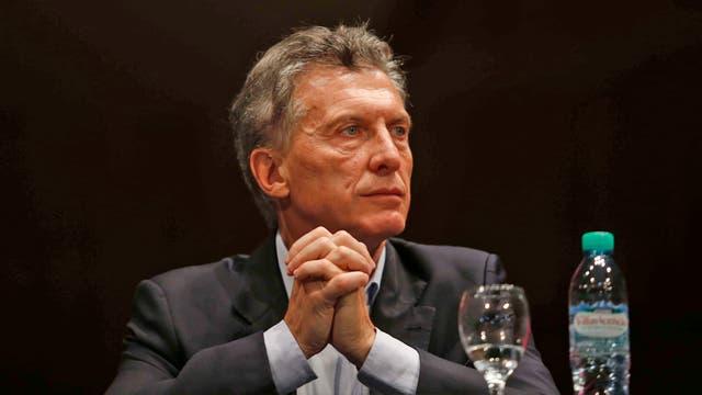 La medida afectará la exportación de biodiésel argentino