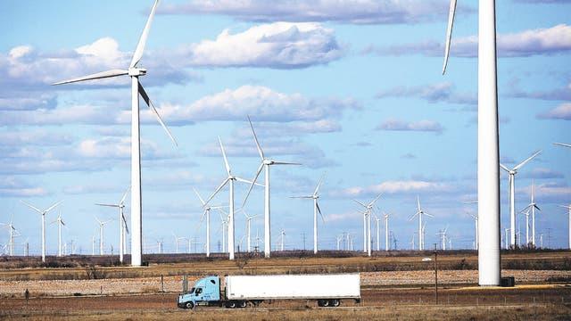 Los concesionarios que controlan Vassalli Fabril tienen un plan para diversificar su negocio al rubro de las energías renovables