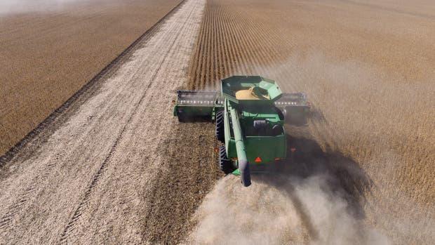 Inmobiliario Rural: sin acuerdo, los productores ya apuntan a una protesta