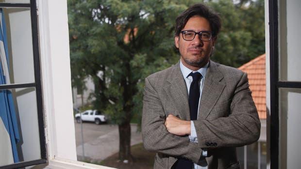 Garavano aseguró que los EE.UU. se comprometieron a colaborar con información en la causa Odebrecht