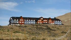 Los hoteles, una de las claves de la fortuna de los Kirchner