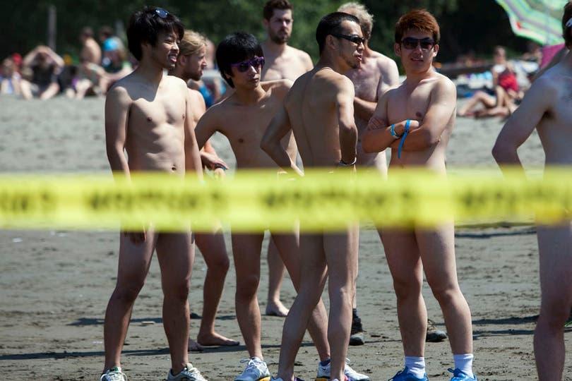 Un aplauso para el milimétrico trabajo del fotógrafo. Foto: Fotos de EFE, AP, AFP y Reuters