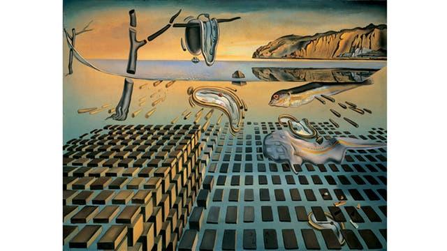 Salvador Dalí murió en 1989, a los 84 años, tras compartir medio siglo con Gala, su esposa y musa, con quien no tuvo hijos
