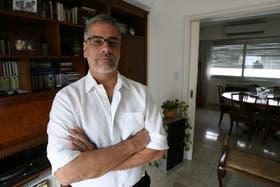 Feletti defendió las políticas del Secretario de Comercio Interior