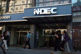 El director técnico del Indec, Norberto Itzcovich, anunció que nuevo Indice de Precios estará listo para octubre