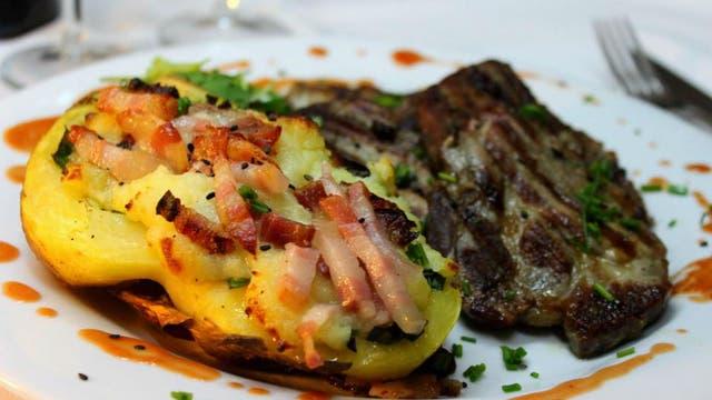 D Nde Comer Comida Francesa Los Mejores Resto Con