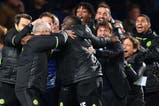 Fotos de Premier League