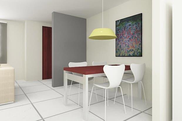 Solución 205: claves para delimitar espacios en un ambiente ...