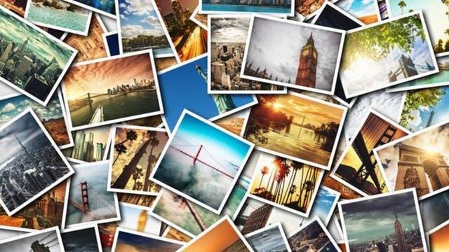 Para entrenar al algoritmo, se analizaron más de 5.000 fotos