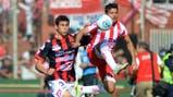 Fotos de Torneo Primera División