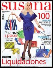 Revista 75- Agosto 2014