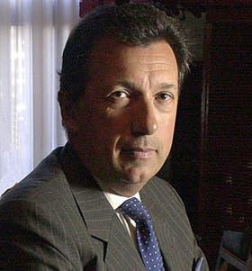 Alberto Dalla Vía