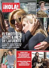 Revista 253 - Septiembre 2015
