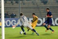 Boca y la Copa Libertadores: cuándo se juegan las semifinales