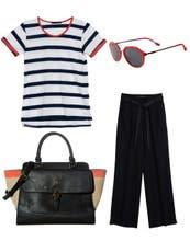 Moda: prendas para aprovechar las liquidaciones