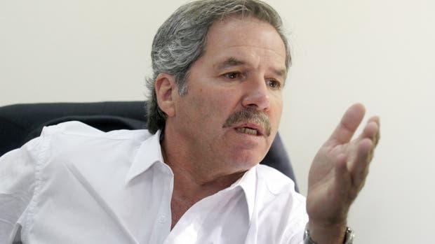 El comentario desafortunado de Felipe Solá sobre la canciller Malcorra