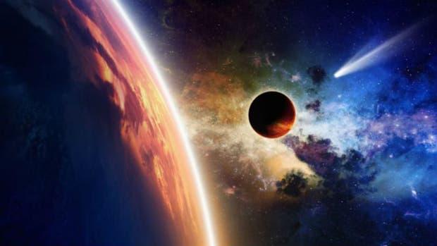 La última de las profecías sobre el apocalipsis se hizo pública hace algunos a?os y sigue circulando en la red