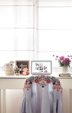 Deco: cómo elegir cortinas para tu casa