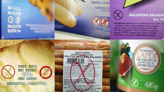 El desafío de conseguir alimentos aptos para celíacos en las vacaciones