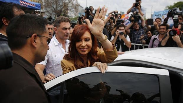 Cristina Kirchner deberá volver a Comodoro Py, esta vez como testigo