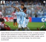Fotos de Fútbol