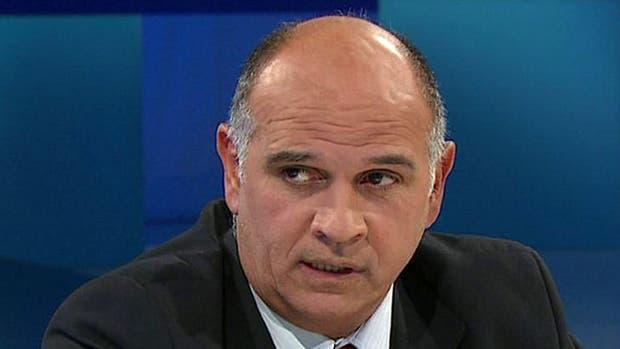 Reabren una causa contra Julio De Vido