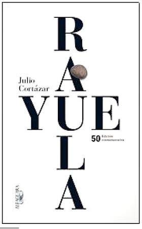 La reedición 2013