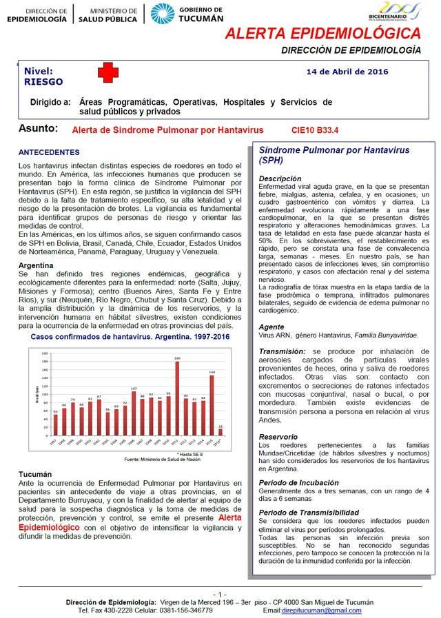 Ministerio de salud de la nacion p gina web de for Pagina web ministerio interior
