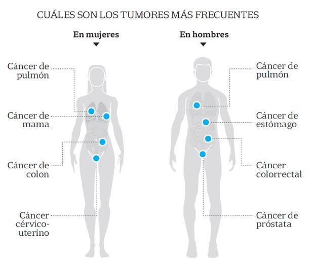 Lucha contra el cáncer - Página 3 Salud-2207066w620