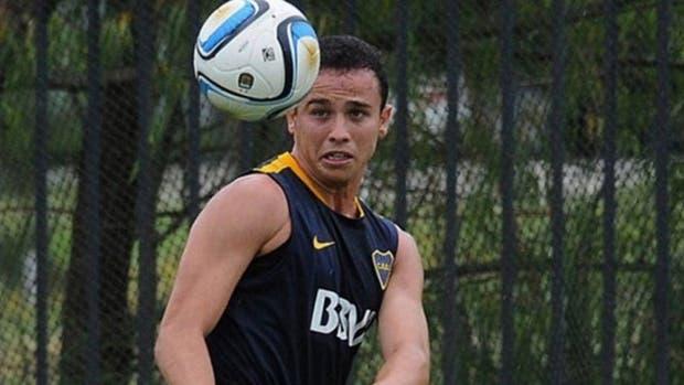 Leo Jara palpita el clásico ante River
