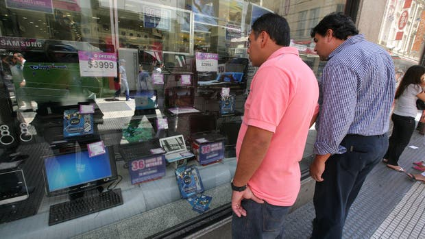 Se oficializa la eliminación de aranceles para la importación de productos electrónicos