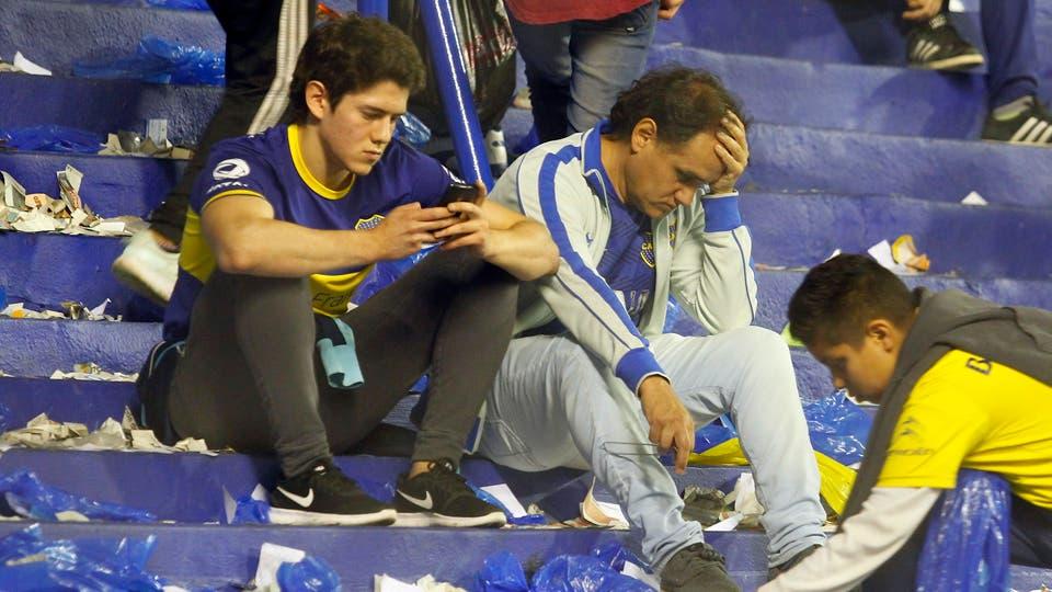 Foto: Rodrigo Néspolo