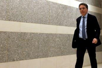 Hacienda captó $107.374 millones con la licitación de Lecap