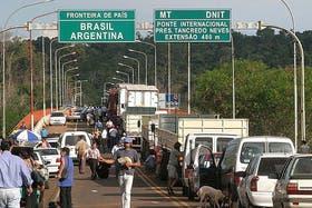 Resultado de imagen para plan oficial de control de las fronteras