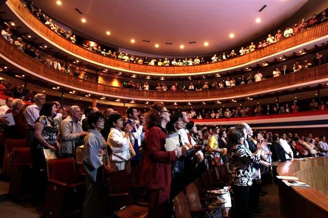 Los números que se manejan dejan la puerta abierta a preguntarse qué estrategias podrían servir para acercar nuevas audiencias